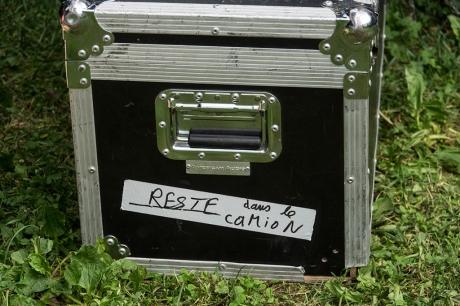 METÁ METÁ © Emmanuelle Nemoz / CosmoJazz Festival - https://anatholie.photo.blog