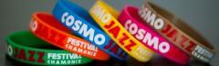 C'est quoi, ces Cosmo Bracelets ?