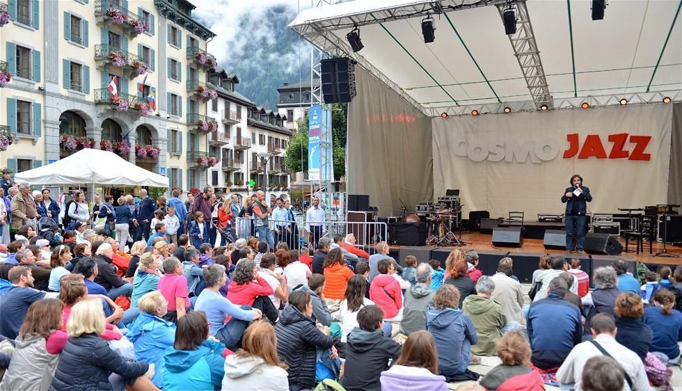 Samedi 01 - Chamonix #2