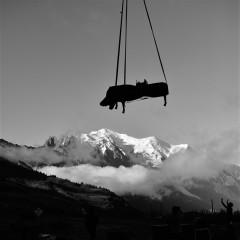 © Christophe Boillon - http://www.flickr.com/photos/boillon_christophe