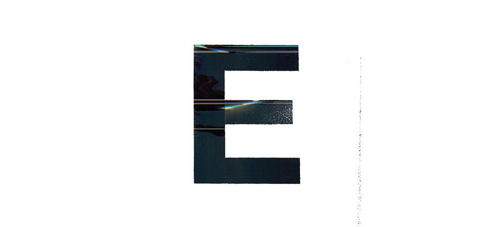 Egopusher Image