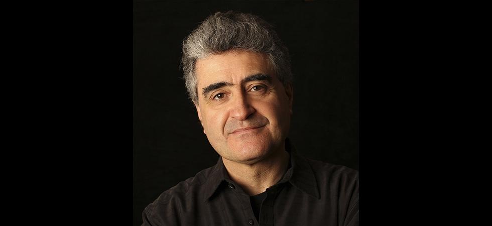 Renaud Garcia-Fons Image