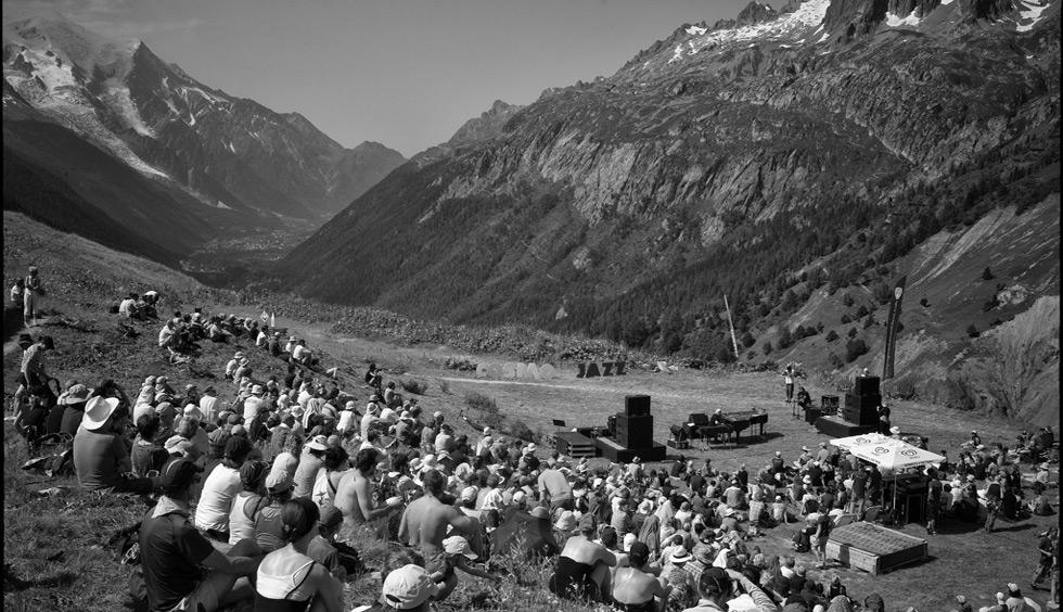 Samedi 3 août - le Tour-Charamillon