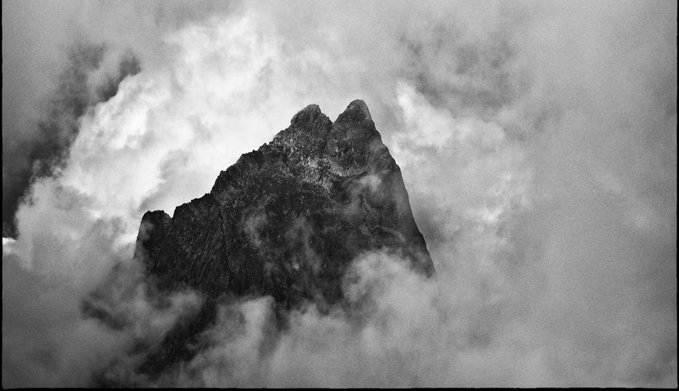 Sunday, 27th july - barrage d'Emosson-Finhaut #3