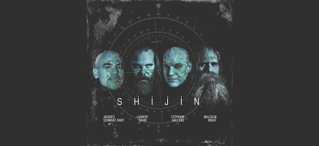 Shijin Image