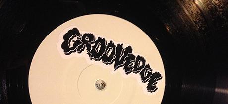 GROOVEDGE POSSE DJ SET