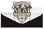 Résidences MGM Chamonix