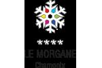Le Morgane