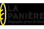 La Panière Chamonix
